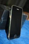 ADS2 - ขาย iPhone 3GS 16G